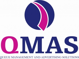 QMAS Investment CC Logo