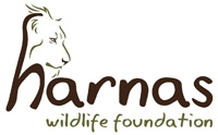 Harnas Wildlife Foundation Logo