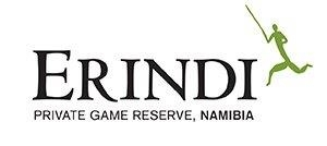 Erindi Private Game Reserve (Pty) Ltd Logo