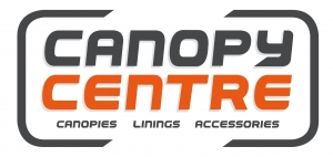Canopy Centre - Windhoek Logo