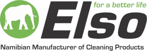 Elso Holdings Pty (Ltd) Logo
