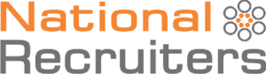 National Recruiters Logo